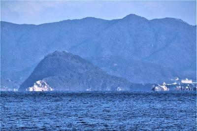 萩市指月山.jpg