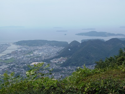 萩市東部と萩六島.jpg