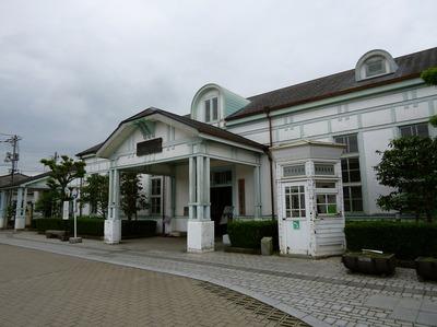 萩市歴史と自然の展示館1.jpg