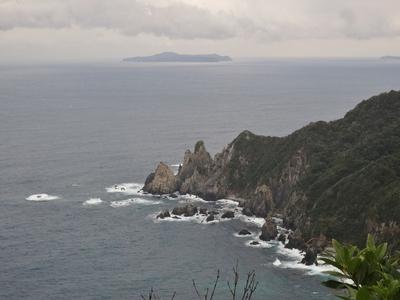 萩市相島と海上アルプス青海島.jpg