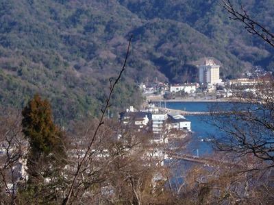 萩市街地.jpg