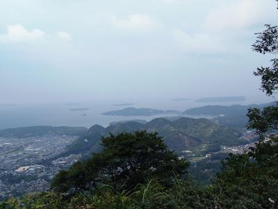 萩市街地と萩六島.jpg