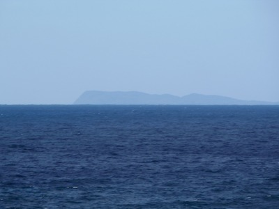 萩市見島.jpg