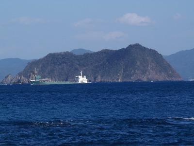 萩市鯖島.jpg