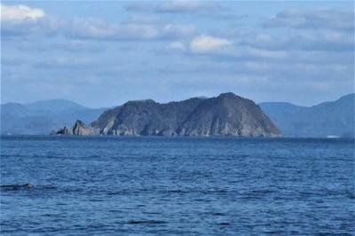 萩市鯖島1.JPG