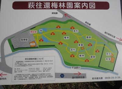 萩往還梅林園案内図.jpg