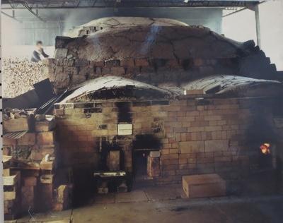 萩焼の窯.jpg