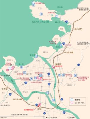 萩駐車場MAP.png
