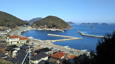 薬師山からの眺望3.jpg
