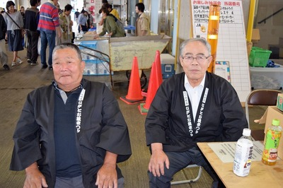 藤田長門統括支店運営委員長.jpg