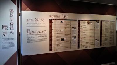 藩校明倫館の歴史.jpg