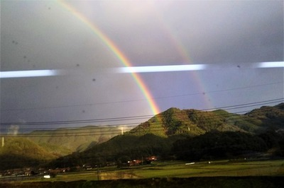 虹が2つ.jpg