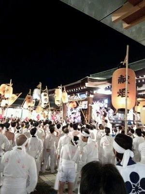 裸坊祭2.JPG