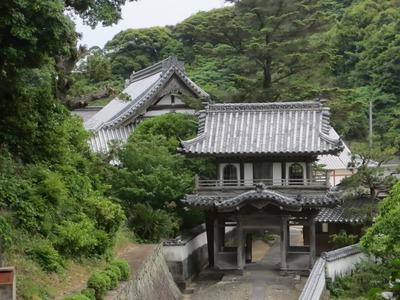 西円寺2.jpg
