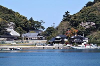 西園寺と六浦.jpg