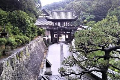 西圓寺.jpg