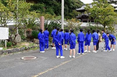 西圓寺前.jpg