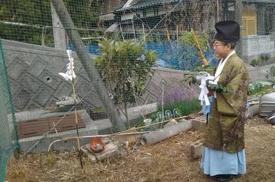 西圓寺前川.jpg