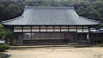 西圓寺本堂.jpg