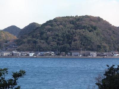 西山・通2区.jpg
