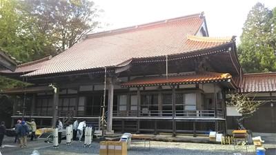 西念寺本堂.jpg