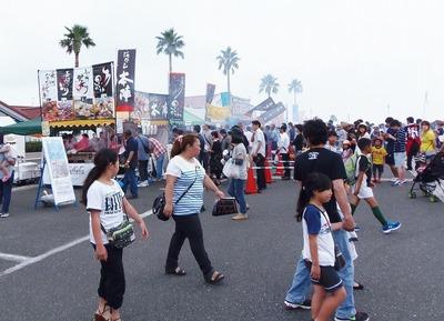 西日本やきとり祭りin長門1.jpg