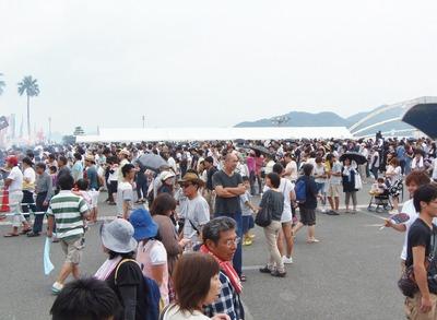 西日本やきとり祭りin長門2.jpg