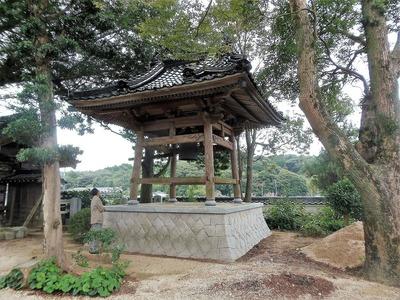 西楽寺の鐘突き堂.jpg