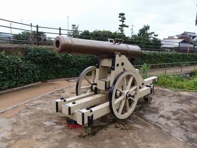 西洋式大砲「長州砲」2.jpg