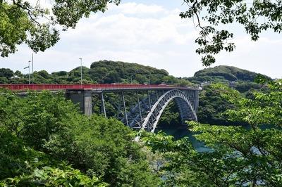 西海橋1.jpg