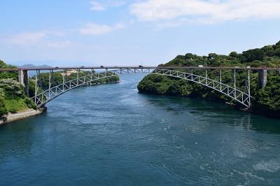 西海橋2.jpg