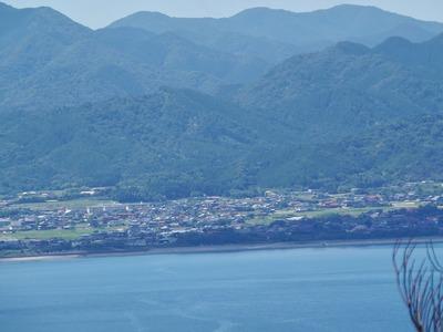 西深川.jpg