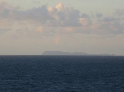 見島.jpg