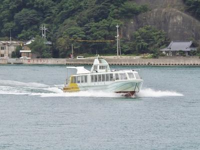 観光船どりいむ3.jpg
