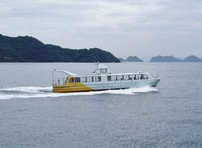 観光船どりいむ4.jpg