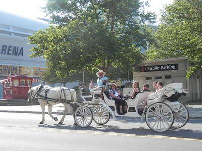 観光馬車.jpg