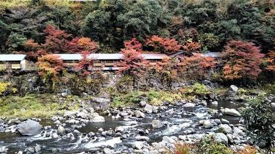 観音岩温泉2.jpg