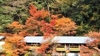 観音岩温泉3.jpg