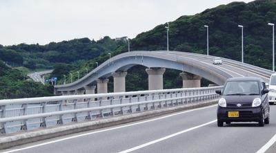角島大橋1.jpg