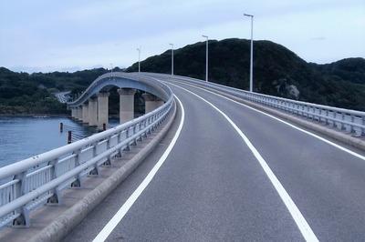 角島大橋2.jpg