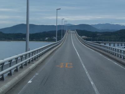角島大橋3.jpg