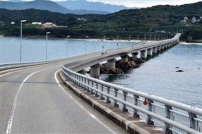 角島大橋4.jpg