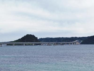 角島大橋5.jpg