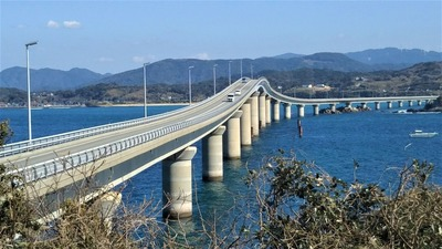 角島大橋碑8.jpg