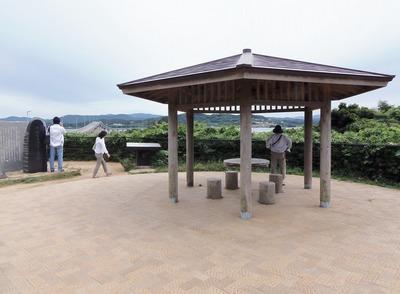 角島展望東屋.jpg