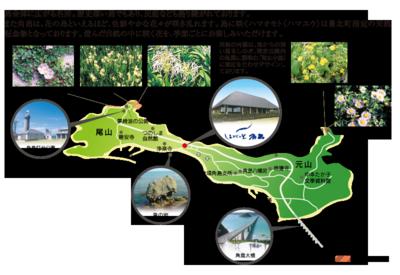 角島観光案内図.png