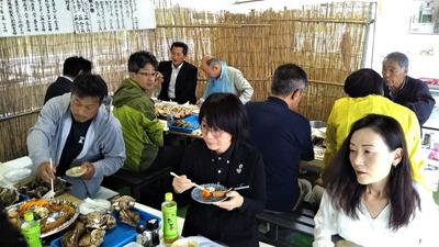 試食懇親会5.jpg