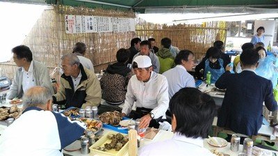試食懇親会7.jpg