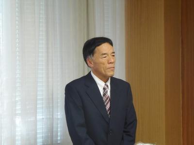講師・西岡先生2.jpg