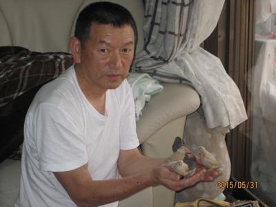 谷村さん.JPG